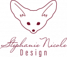Stephanie Nicole Design